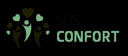 SOS Confort